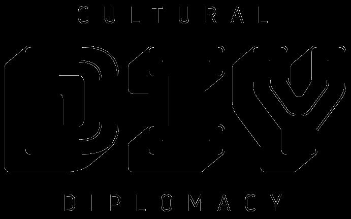 DIY Cultural Diplomacy